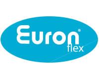 Euron Flex