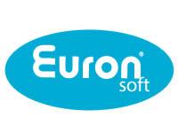 Euron Soft