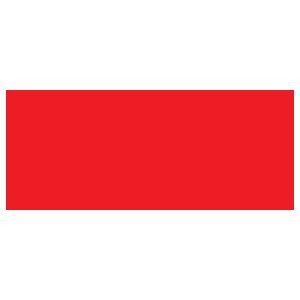 Airex AG, Švicarska