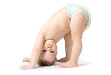 Dječje pelene
