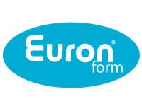 Euron Form