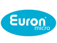 Euron Micro