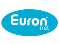 Euron Net