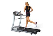 Fitness oprema