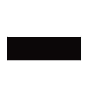 Globus, Italija
