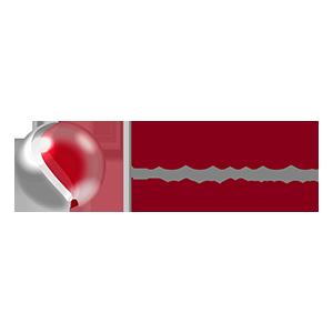 Isomed GmbH, Njemačka