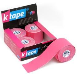 K-tape shop