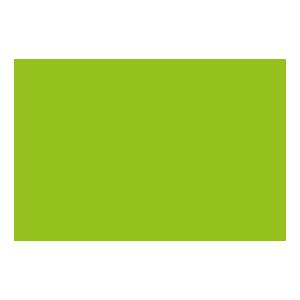 Pino GmbH, Njemačka
