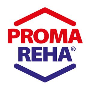 Proma Reha, Češka