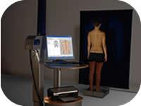 Snimanje kralježnice