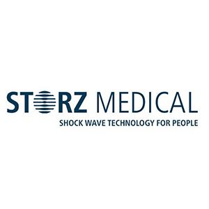 Storz Medical, Švicarska