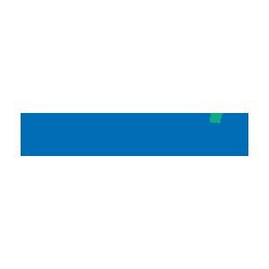 Trautwein GmbH, Njemačka