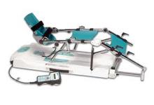 Uređaji za pasivno razgibavanje